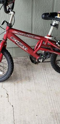Free Bike for Sale in Portland,  OR