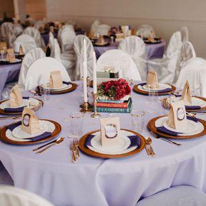 Wedding Stuff for Sale in Riverview, FL