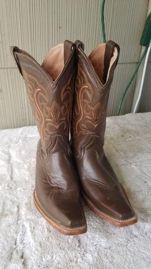 Jar women boots size 81/2 for Sale in San Antonio, TX