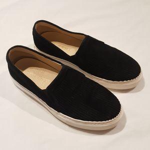 M. Gemi Cerchio Sneaker for Sale in Crandon, WI