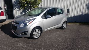 Chevy spark 2014 for Sale in Largo, FL
