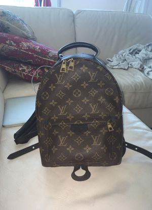 LV Backpack for Sale in Warrenton, VA