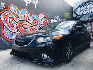 TSX Special edition for Sale in Miami, FL