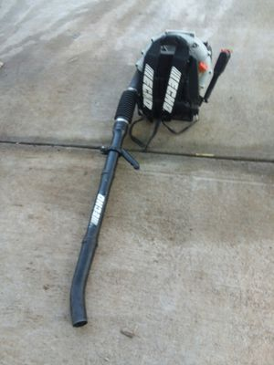 Leaf Blower for Sale in Riceville, TN