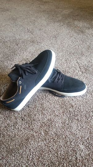 Etnies mens Dory sc size 10.0 for Sale in Upland, CA