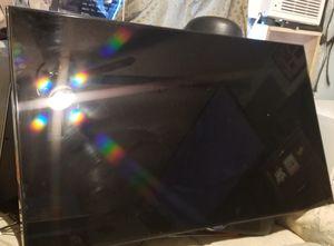 55inch smart tv for Sale in Riverside, CA