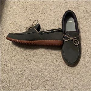 Woman's Patagonia loafers for Sale in PA, US