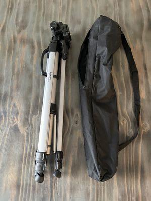 Photography umbrella equipment. for Sale in Fresno, CA