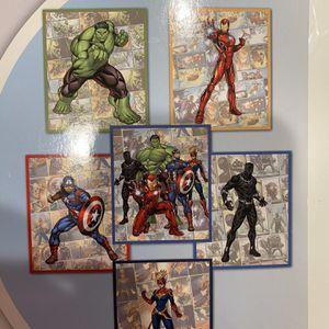 Avengers for Sale in Tujunga, CA