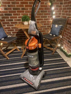 Hoover Vacuum for Sale in Chesapeake, VA