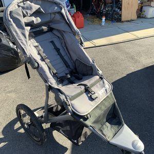 Joovy Running Stroller for Sale in East Providence, RI