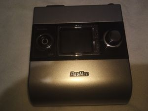 ResMed S9 CPAP Machine for Sale in Portland, OR