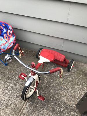 Old school kids bike for Sale in Portland, OR