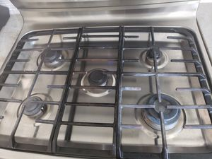 Stove & refrigerator for Sale in Houston, TX