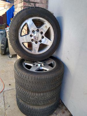 Tires for Sale in Citrus Heights, CA