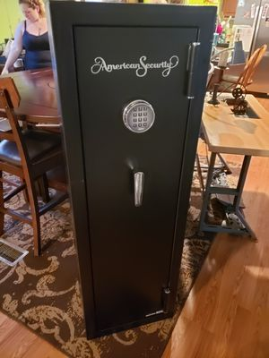 Gun safe for Sale in Rustburg, VA