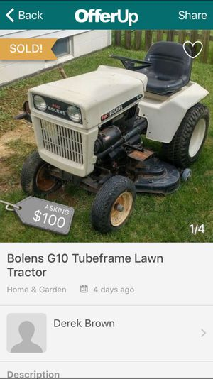 Wanting to buy for Sale in Edison, OH