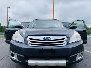 Subaru Outback 2011 for Sale in Maywood, IL