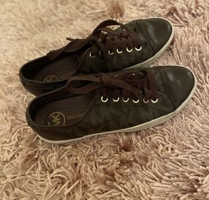 Michael Kors Sneakers for Sale in Las Vegas, NV