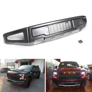 2015-2017 Ford F-150 Raptor Style Front Bumper Conversion for Sale in South El Monte, CA