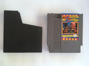 Double dare for nes for Sale in Montclair, CA