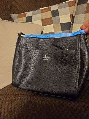 KATE SPADE New York bolsa de colgadera for Sale in Los Angeles, CA