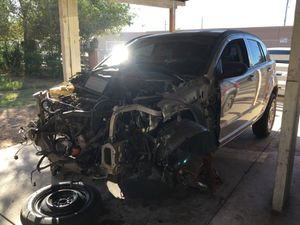 2010 doge caliber for parts for Sale in Phoenix, AZ