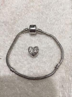 Bracelet for Sale in Perris, CA
