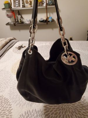 Mk bag and wallet for Sale in Oakdale, CA