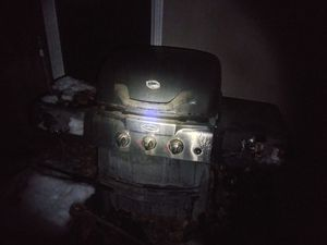 BBQ grill for Sale in Price, UT
