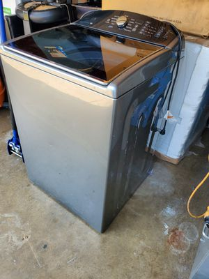 Kenmore washer for Sale in Fort Worth, TX