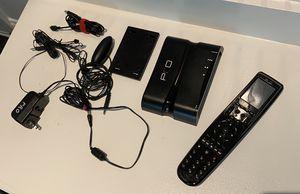 Pro Control Touchscreen Remote with Processor for Sale in Atlanta, GA
