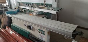 Sliding table saw 10' for Sale in Pembroke Pines, FL