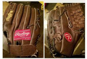 Baseball Glove for Sale in Fremont, CA