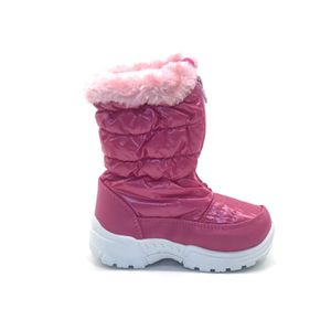 Toddler Girls Snow Boots for Sale in Boston, MA