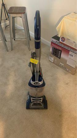 Shark lightweight Vacuum for Sale in Alexandria,  VA