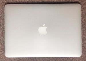 "MacBook Pro (Retina, 13"", Early 2013) 3GHz Intel Core i7 for Sale in Pauline, SC"