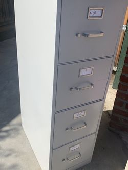 Cabinet All Works !!! for Sale in Fresno,  CA
