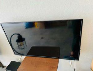 "TCL 32"" roku smart tv for Sale in Celebration, FL"