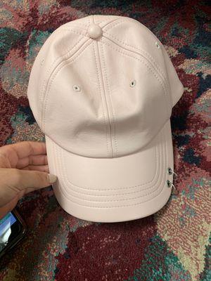 Hat for Sale in Everett, WA