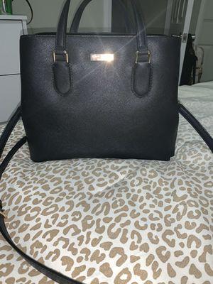 Kate Spade handbag for Sale in Carson, CA