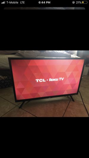 Tv for Sale in Houston, TX