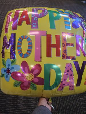 Mother's Day Floral Arrangements and Balloons for Sale in Roswell, GA