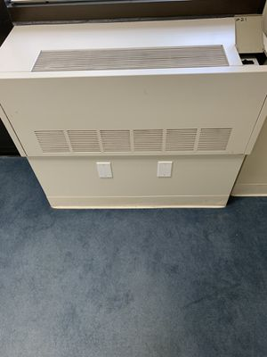 Heat and AC units for Sale in Germantown, MD