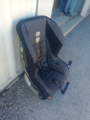 Car seat for Sale in Schiller Park, IL