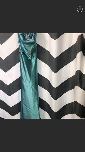 Homecoming or prom dress for Sale in Green Cove Springs, FL