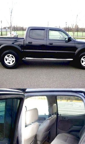2004 Toyota Tacoma for Sale in Saffell, AR