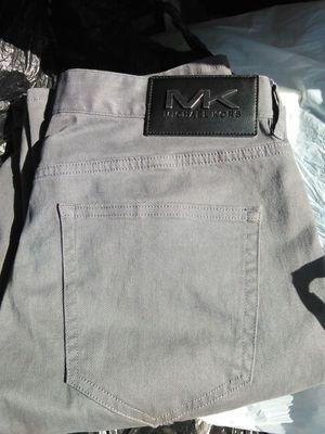 Men's Michael Kors Pants Size 30 for Sale in Los Angeles, CA