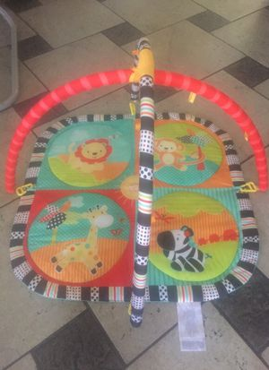 Play mat for Sale in Compton, CA