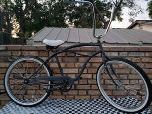"26"" beach cruiser for Sale in Rosemead, CA"